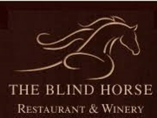 Kohler Christmas Market 2019 Kohler's Blind Horse Restaurant & Winery to host 2nd Christmas Market
