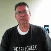 Preacher, teacher's assistant charged in rape