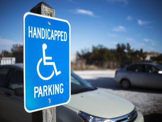 handicrap parking.jpg