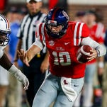 Packers pluck draft-day dad Adams