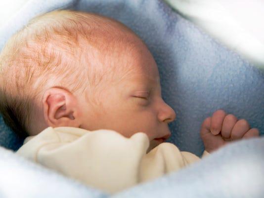 New Baby Boy.jpg