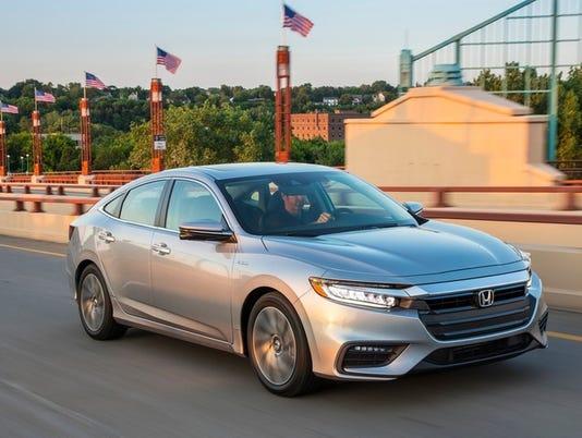 636658927115900769-The-2019-Honda-Insight-Goes-On-Sale-1-.jpg