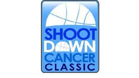 Shoot Down Cancer Classic