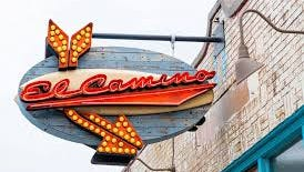The El Camino Mexican restaurant pioneered authentic cuisine in the model of Chicago chef Rick Bayless. After a short hiatus from its Bardstown Road location, the eatery will reopen as a smaller crafthouse off the main drag.