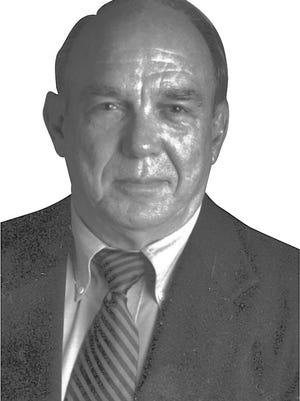 Ed Felsher