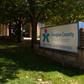 Douglas County appeals to U.S. Supreme Court on vouchers