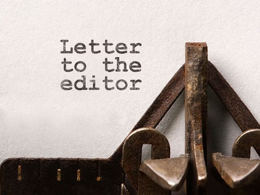 635506480050054157-Letter-to-the-editor