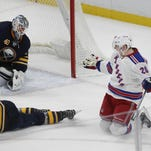 Winter Classic: Tax break for Madison Square Garden means Buffalo Sabres, not New York Rangers, will be home team
