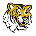 Hattiesburg Tigers