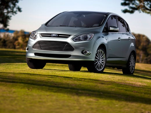 Consumer Reports Top 10 Most Unreliable Car Brands
