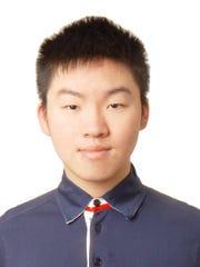 Siyuan Xu