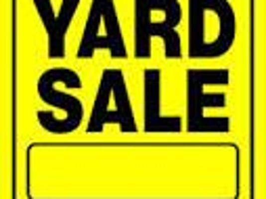 Yard Sale2
