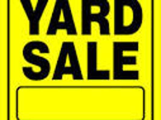 Yard Sale2.jpeg