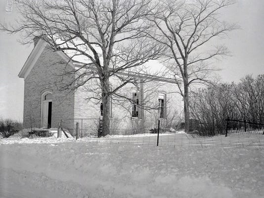 636616357266112602--1-102---Old-Brick-Church---Greenbush---529-36-2.jpg