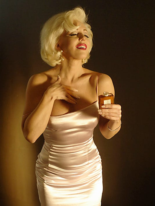 636582818589797625-Sunny-Thompson-as-Marilyn.jpg