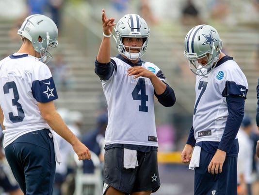 Cowboys_Football_77954.jpg