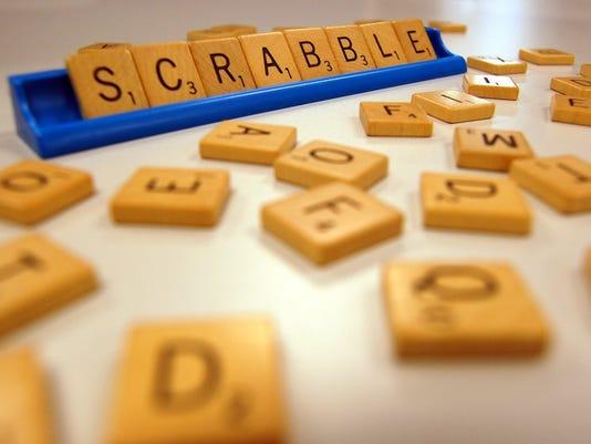 636276837374942415-scrabble.JPG