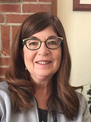 Lisa Reade