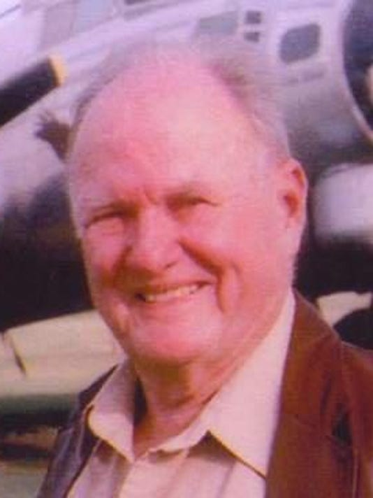 Ken Cochran