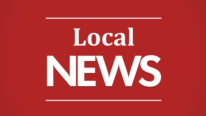 Local, regional or statewide news