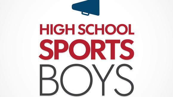 High School Sports Boys