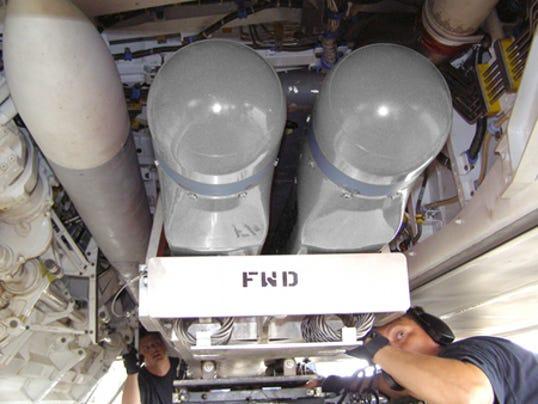 635683242381539365-DFN-SDB-II-JSF-bay