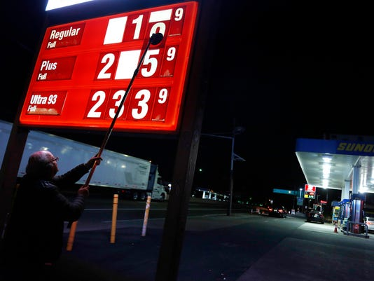 636161831447832121-OPEC-Consumer-Impact-Davi.jpg
