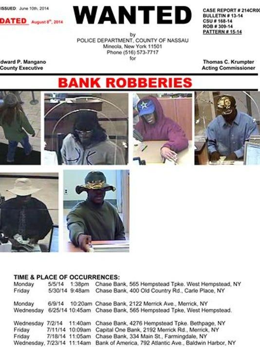 robber hats.jpg
