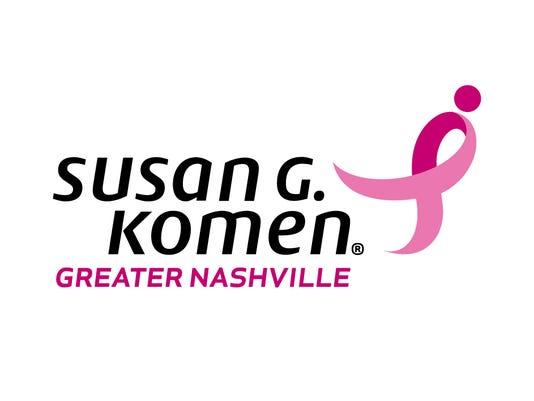 635803439286413225-Greater-Nashville-SGK