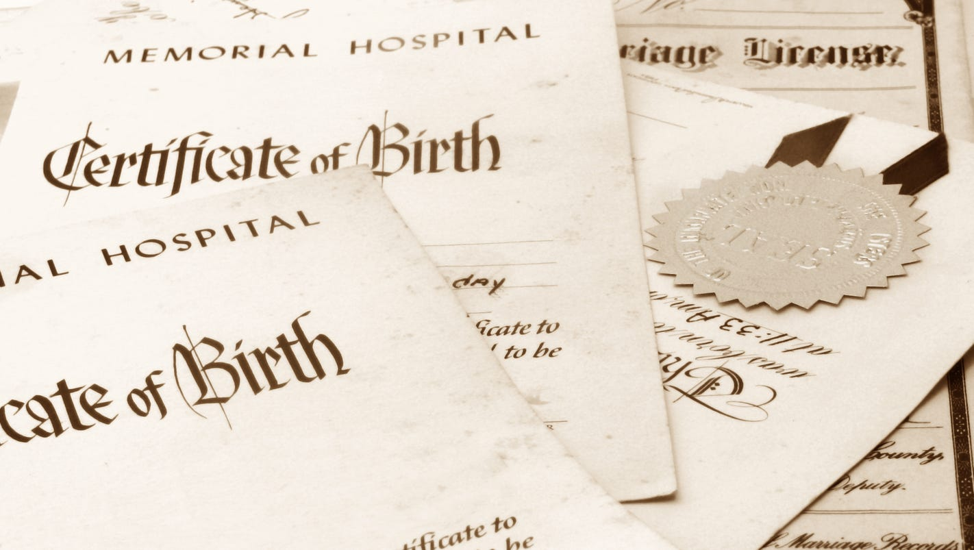Adoptees can now apply for birth records in pennsylvania 1betcityfo Image collections