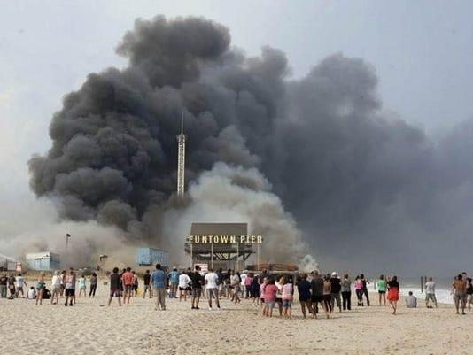 seaside fire.jpg