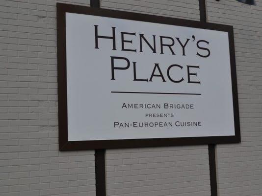 henrys-place-065-Copy-620x413.jpg