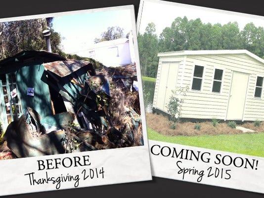 LeMoyne Before and After.jpg