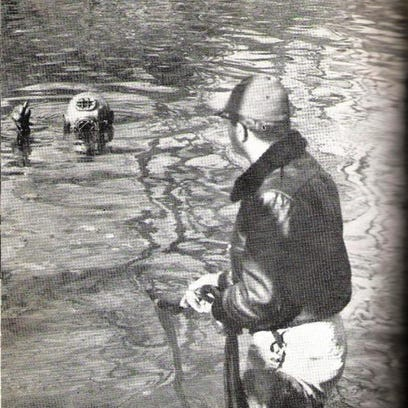 Henning Divers.jpg