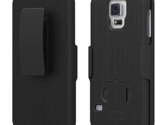 PureGear-S5-case.jpg