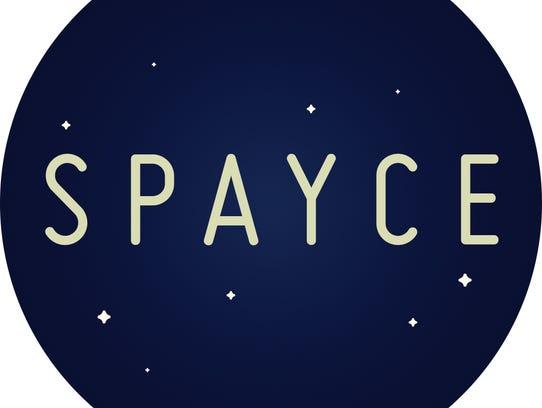 Spayce_Logo_Solid-blue-1-3-1