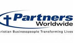 Partners Worldwide logo