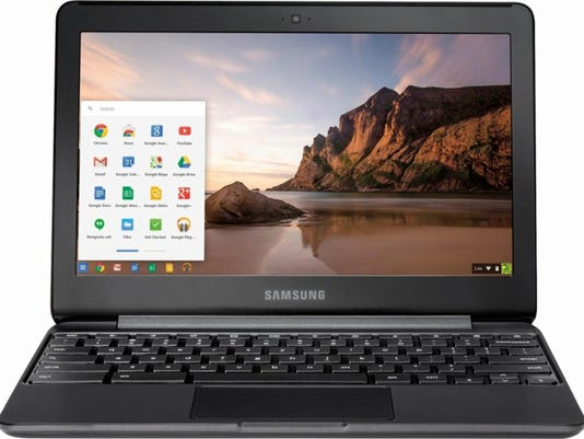 636632873798780846-Samsung-3-Chromebook---a.jpg