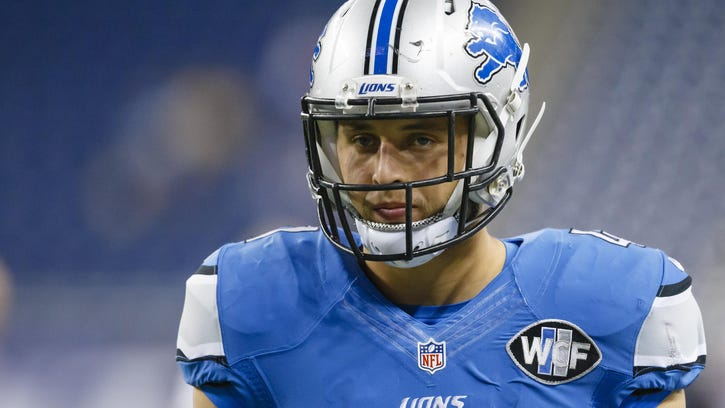 Zach Zenner, Tom Compton make NFL rosters
