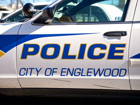 Webkey-City-Englewood-police-car