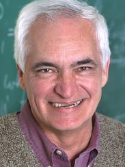 Dr.-Lowell-Catlett