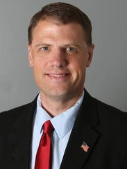 Mark Callahan