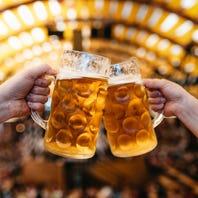 Phoenix Oktoberfest 2018: Raise a stein at these 11 parties, festivals