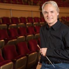Pensacola Symphony Orchestra celebrates opening night: Rubardt