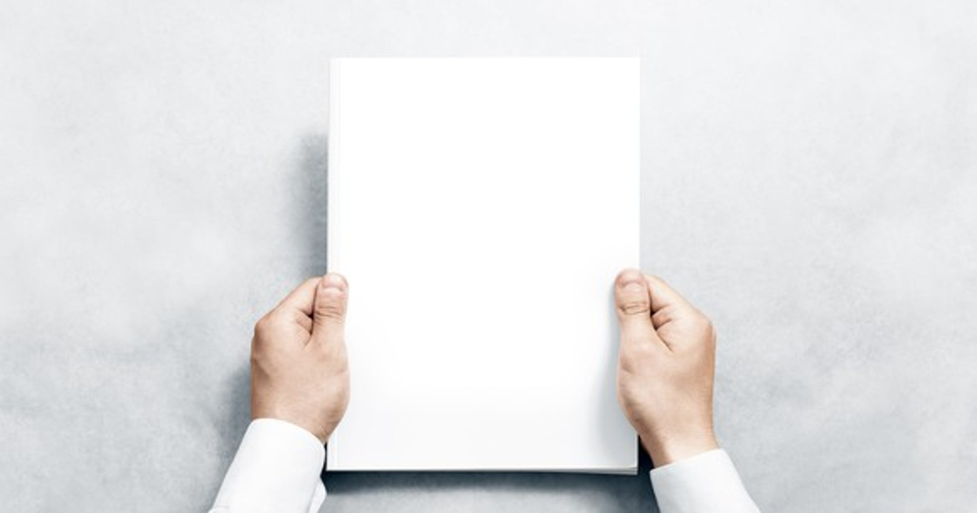 Job search: 3 cover letter tips to help you land that interview