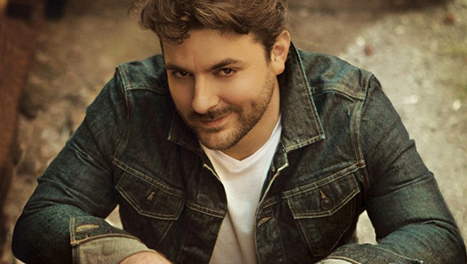 Chris Young will perform at 8:30 p.m. Oct. 6 at the Abraham Chavez Theatre, in El Paso. Tickets range in price from $35 to $75 plus fees. Tickets are available for purchase through Ticketmaster outlets, www.ticketmaster.com and 800-745-3000.