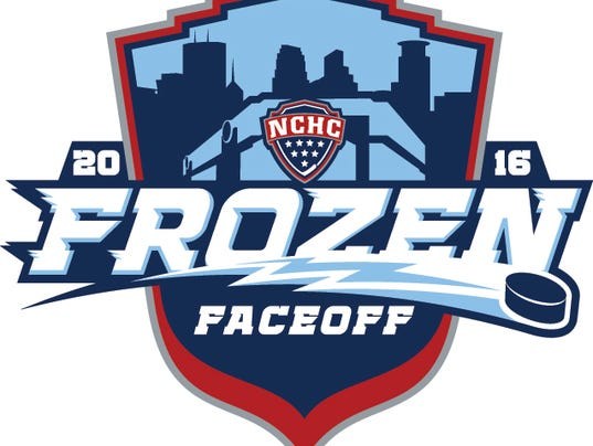 635938099776538313-NCHCFrozenFaceoff-2016-Primary-Color-LightBG-No-Dates.jpg