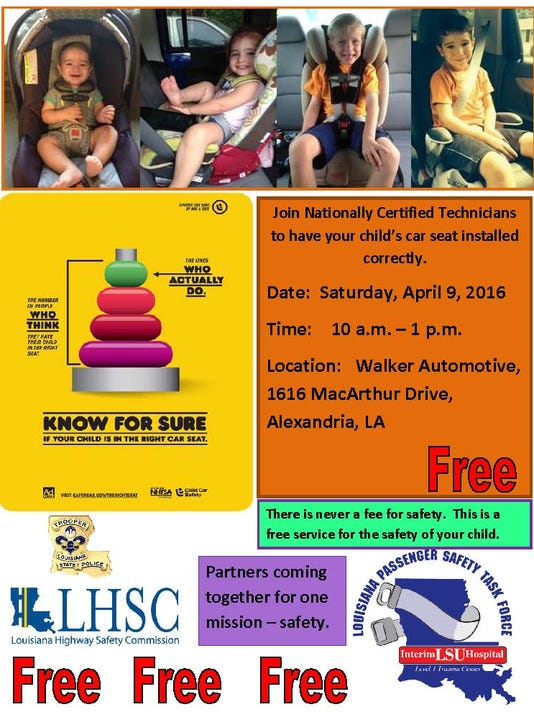 635957330484797732-Check-up-event-flyer-4-9-2016.jpg