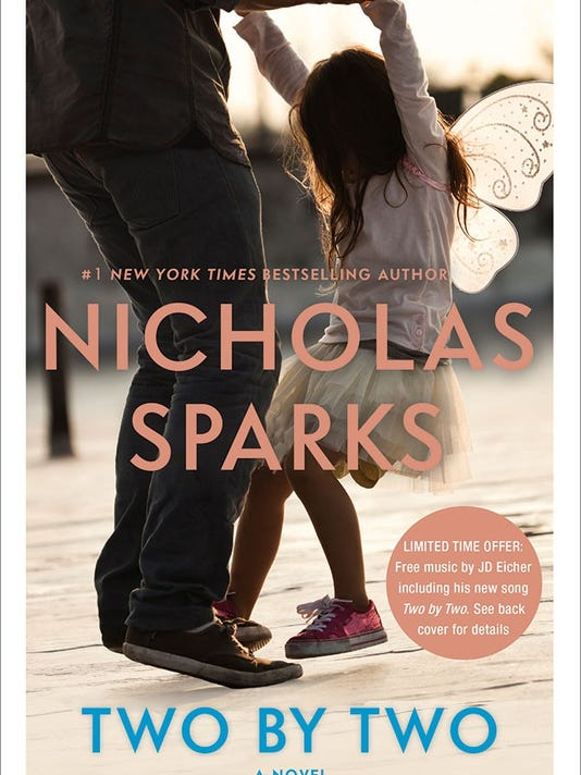 010817-two-by-two-nicholas-sparks.jpg