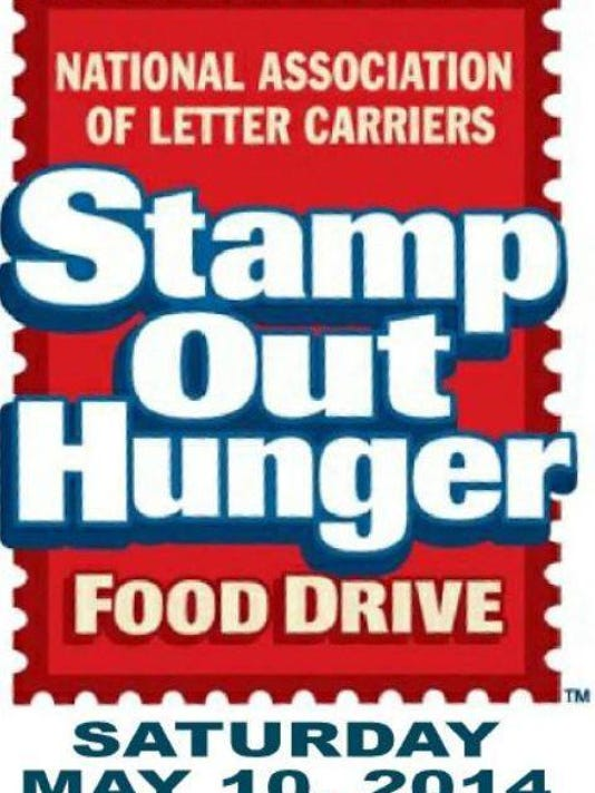 stamp out hunger.jpg